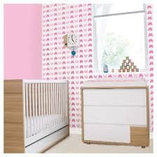 tempaper butterfly self adhesive removable wallpaper pink target