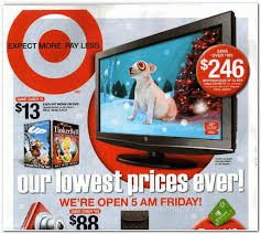 target black friday advertisement target 2009 black friday ad black friday archive black friday