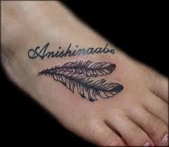 voodoo heart tattoo image result for ojibwe tattoo tattoos pinterest tattoo
