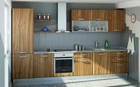 küche wandpaneele wandpaneele küche holz küchenschränke textur bodenfliesen küche