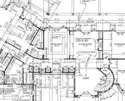 custom luxury home plans luxury custom home floor plans sencedergisi com