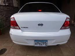 nissan almera 2009 used car nissan almera panama 2009 vendo nissan almera 2009 en