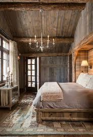 set de chambre bois massif chambre bois massif chambre a coucher bois massif 55 aixen
