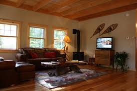 Interior Of Homes by 2013 Parade Of Homes Entry U2013 Private Residence U2013 Gilford Nh