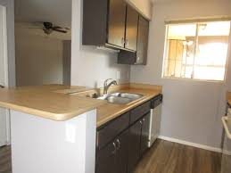 Westside Furniture Glendale Az by 9017 W Elm St 8 For Rent Phoenix Az Trulia