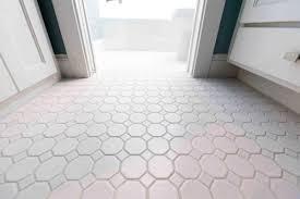 bathroom floor covering ideas bathroom floor coverings complete ideas exle