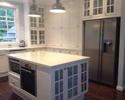 kitchen cabinets in white furniture favorable black granite counter top in white wooden