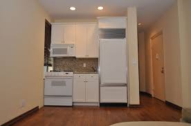 Zillow Brooklyn Ny by 601 Brightwater Ct 4a For Sale Brooklyn Ny Trulia
