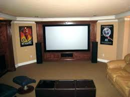 interior design for home theatre home theater interior lovely home theatre design for furniture home