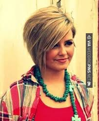 hair cuts 2015 16 best round face hairstyles 2015 images on pinterest short