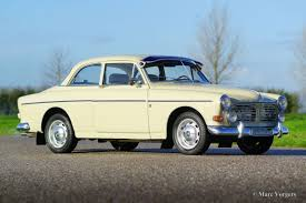 classic volvo coupe volvo 121 u0027amazon u0027 coupe 1969 welcome to classicargarage
