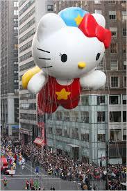macy u0027s thanksgiving parade york times u003e