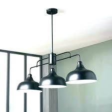 luminaires cuisine design luminaire cuisine design suspension eclairage industriel alinea