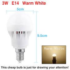 e27 4 8 16w ycdc cob led edison filament light bulb st64 globe