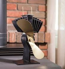 fireplace fan for wood burning fireplace kitchen wood stove flue fan wood stove fireplace fan wood stove