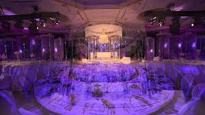 interior design awesome fairy themed wedding decorations home