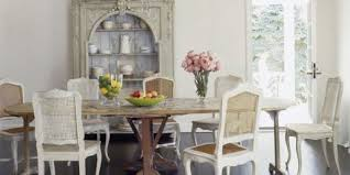 rustic farm dining table 9 rustic farmhouse tables that will instantly update your dining area