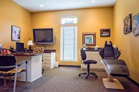 Mt Lebanon Office Furniture by Office Tour Benson Orthodontics Mt Juliet Lebanon Tn