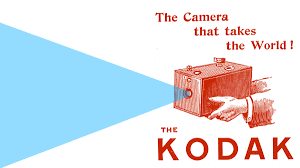 the last kodak moment the economist world news kodak s downfall wasn t about technology