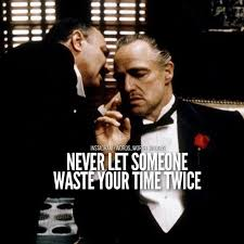 Godfather Meme - best 25 godfather quotes ideas on pinterest don corleone quotes