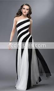 80 off cheap long formal dresses icdresses com