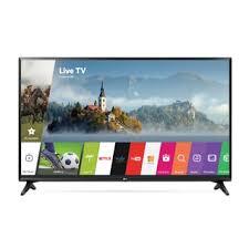 black friday 1080p tv led tvs shop the best deals for oct 2017 overstock com