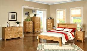 Light Wood Bedroom Sets Bedroom Furniture Wood Furniture Bedroom Bedroom