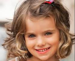 6 year old girl haircuts short hairstyles for little girls find your perfect hair style