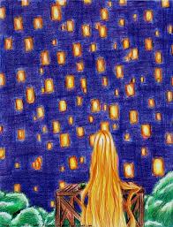 rapunzel tangled lanterns related keywords u0026 suggestions