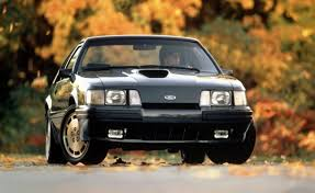coolest ford mustang top 10 ford mustangs of all autoguide com