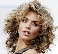 hairstyles and colours for long hair 2013 medium length curly hairstyles 2013 new hairstyles haircuts