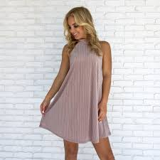 online dress boutique dress boutique for juniors u0026 women