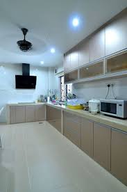 9 best glass kitchen with concrete top images on pinterest