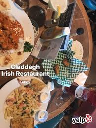 r ultat cap cuisine claddagh restaurant 60 photos 129 reviews 1300