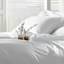 Egyptian Cotton Sheets Cold At Night Maybe You Need New Sheets The Bed Company