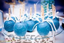 1st birthday party ideas boy kara s party ideas airplane airline pilot themed boy 1st birthday