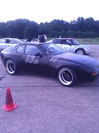 custom porsche 944 skywalker01 u0027s porsche 944 lsx widebody readers rides