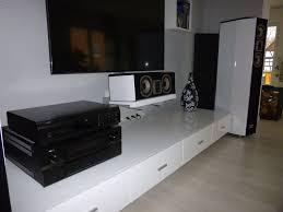 Wohnzimmer Einrichten Grundriss Grundriss Wohnzimmer Alle Ideen Für Ihr Haus Design Und Möbel