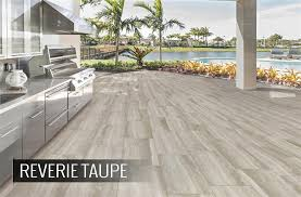 Best Laminate Wood Flooring The Best Flooring For Resale Flooringinc Blog