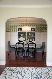 60 best board and batten dining room images on pinterest