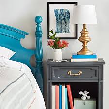 187 best fresh coat of paint images on pinterest paint colors