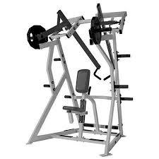 Hammer Strength Decline Bench Favorite Hammer Strength Machines Bodybuilding Forums T