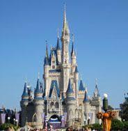themes in magic kingdom disney world vacations magic kingdom wedding theme ideas