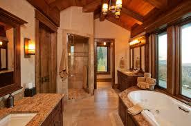 country master bathroom ideas ideas of granite vanity top for diy vanity cabinet for diy vanity