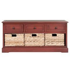 Qvc Home Decor Safavieh Rugs Furniture And Home Décor Qvc