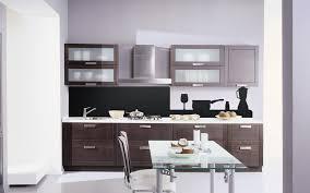 credence cuisine originale deco credence cuisine originale deco 2 cr233dence d233co d233couvrez