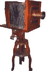 chambre appareil photo une collection d appareils photo anciens