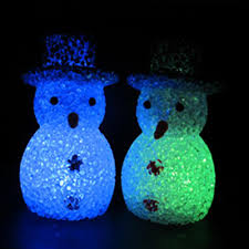 Lighted Snowflakes Outdoor by Popular Lighted Outdoor Snowman Buy Cheap Lighted Outdoor Snowman