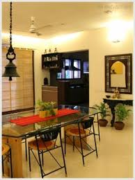 Interior Design Indian House Ethnic Indian Living Room Interiors Indian Living Rooms Living