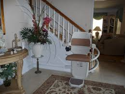 Chair Stairs Lift Covered By Medicare Handicap Stair Lift Medicare Special Handicap Stair Lift